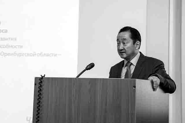 DSC_9471-1068x713 Японский эксперт оценил стратегию развития Оренбургской областидо 2020 года Анализ - прогноз Оренбургская область