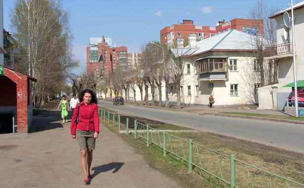 SH107269_22 Краснодонская (Мининская) улица- Уфа от А до Я Уфа от А до Я