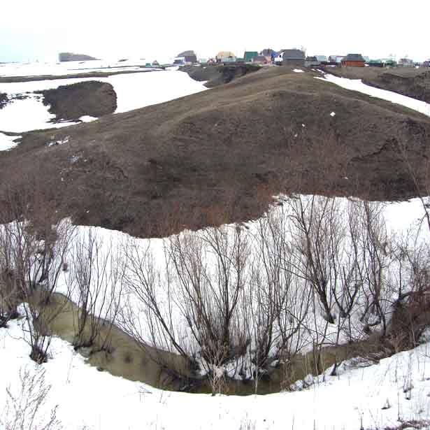 SH109924_22 Село Красный Яр Блог Сергея Синенко