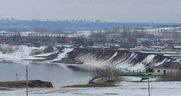 SH109935_22 Село Красный Яр Блог Сергея Синенко