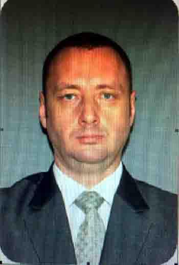 polkovnik Мордовия: коррупция в сфере гособоронзаказа Защита Отечества Мордовия