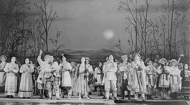 -песнь Рудольф Нуреев, «Журавлиная песнь» Блог писателя Сергея Синенко Фигуры и лица