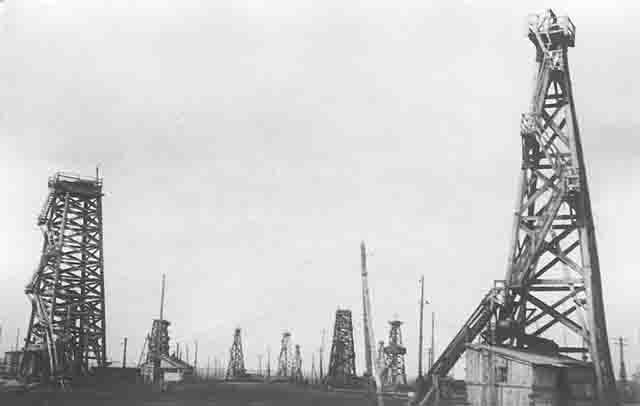 03-07 Что для Башкирии значит нефтедобыча и нефтепереработка? Анализ - прогноз Башкирия Блог Сергея Синенко