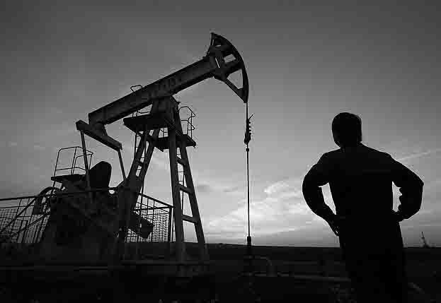 1-1 Что для Башкирии значит нефтедобыча и нефтепереработка? Анализ - прогноз Башкирия Блог Сергея Синенко