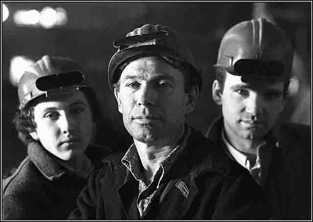 333 На предприятиях Оренбуржья пытаются реанимировать советский опыт Анализ - прогноз Оренбургская область