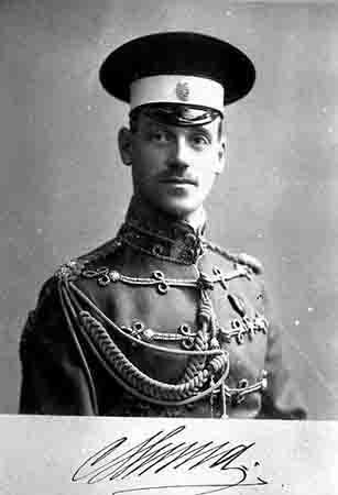 343434 Великий князь Михаил Романов, убитый в Перми, опять напомнил о себе История и краеведение Пермский край