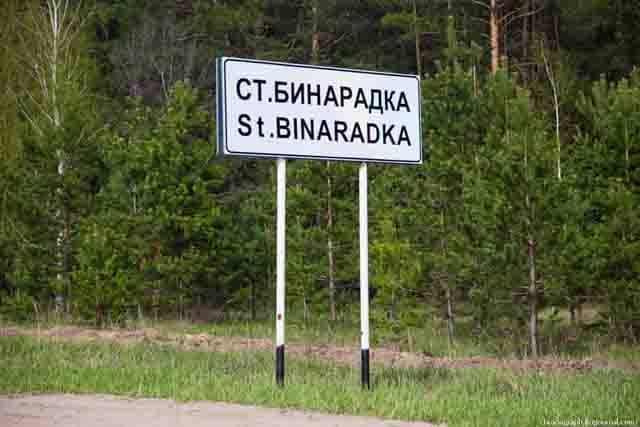 432 Конный клуб в селе Старая Бинарадка Самарской области Посреди РУ Самарская область