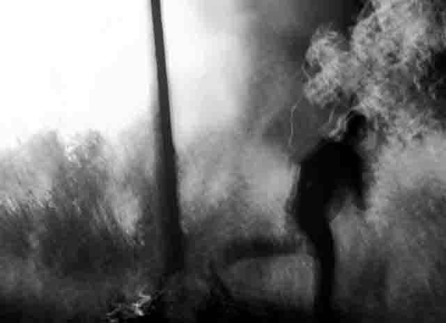 44-1 Теракты 2014 года, список и краткое описание Антитеррор