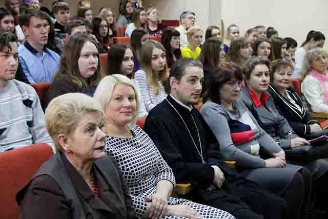 55 Православное краеведение в Арзамасе Нижегородской области Нижегородская область Православие