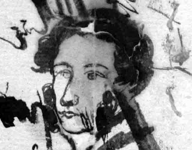 5858 Что значит Пушкин для русской культуры и русского общества? Люди, факты, мнения Фигуры и лица