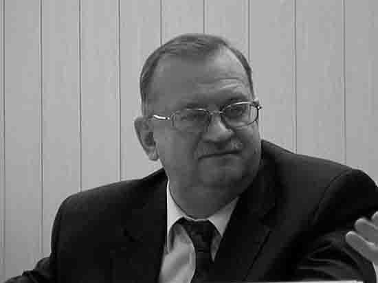 765 КОЛБИН Борис Григорьевич Фигуры и лица