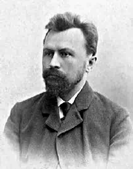 S.N.Bulgakov Константин Леонтьев и идеи «подморозить Россию» Фигуры и лица