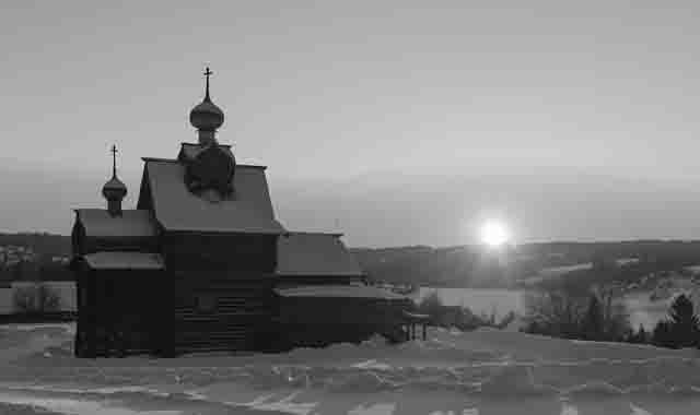 muzej-pod-otkrytym-nebom-hohlovka-v-okrestnostjah-permi Пермский край Пермский край Посреди РУ