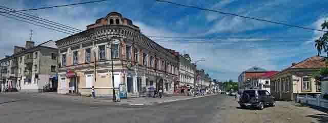 sarapul Удмуртия - Удмуртская Республика Посреди РУ Удмуртия