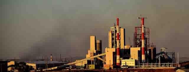 Оренбург зао газ нефть транс