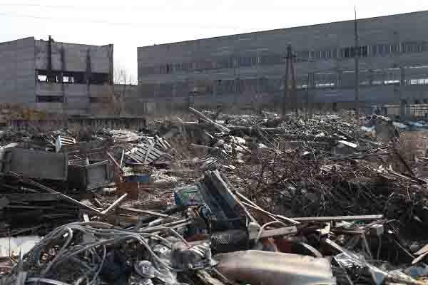 333 На каких бизнесменов работают чиновники Нижнего Новгорода? Люди, факты, мнения Нижегородская область