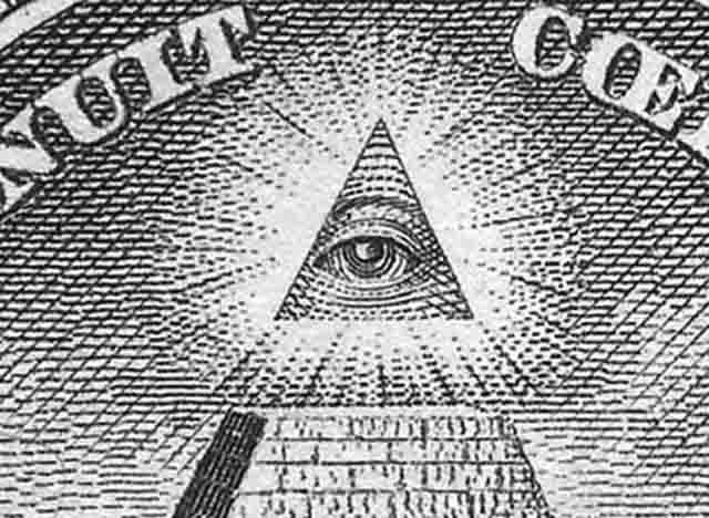 335 Конец света, Антихрист, Судный день и т.п. Блог Сергея Синенко Люди, факты, мнения