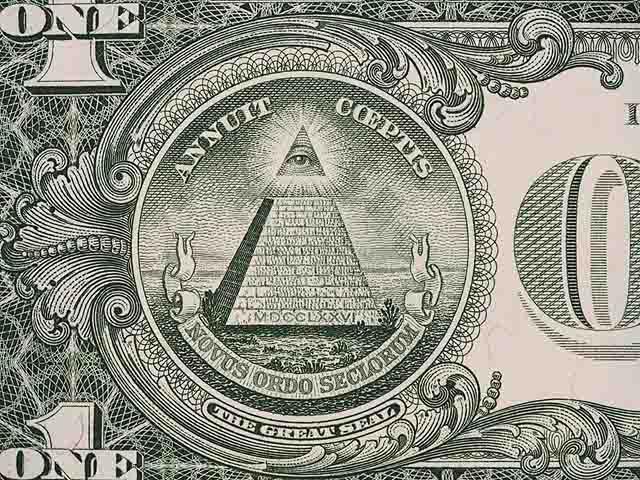 336 Конец света, Антихрист, Судный день и т.п. Блог Сергея Синенко Люди, факты, мнения