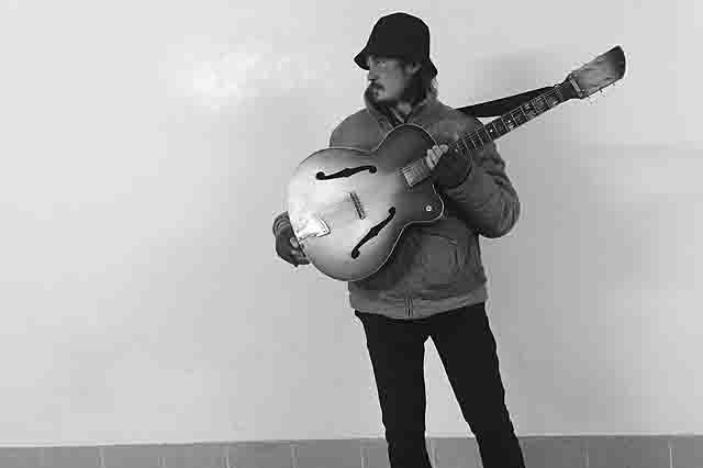 5 Музыканты в подземных переходах Самары Люди, факты, мнения Самарская область