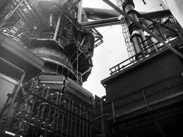555-1 Кому принадлежат предприятияОренбургской области? Анализ - прогноз Экономика и финансы