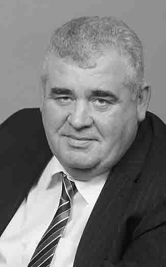 753 Уфимский депутат подозревается в крупном мошенничестве Башкирия Люди, факты, мнения Свой дом