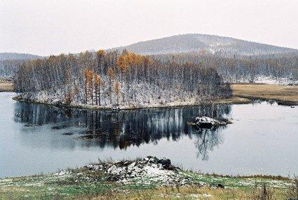 Ozero-Sherambay Лесные башкиры Башкирия Народознание и этнография
