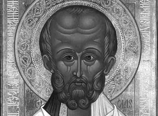 001 Православные святыни Удмуртии Православие Удмуртия