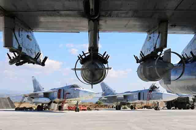 222333 Планирующая авиабомба ДРЕЛЬ (ТТХ) Анализ - прогноз Защита Отечества
