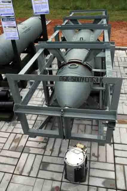 bomba Планирующая авиабомба ДРЕЛЬ (ТТХ) Анализ - прогноз Защита Отечества