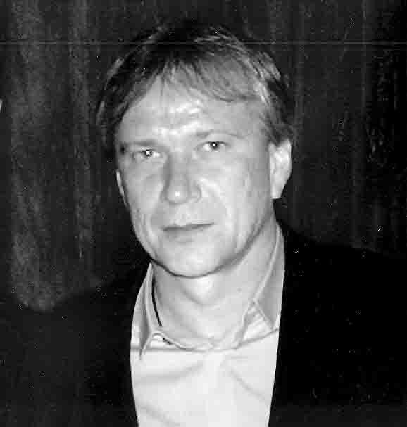 00000 Шишкан (Олег Шишканов) - новый лидер криминального сообщества России Анализ - прогноз Люди, факты, мнения