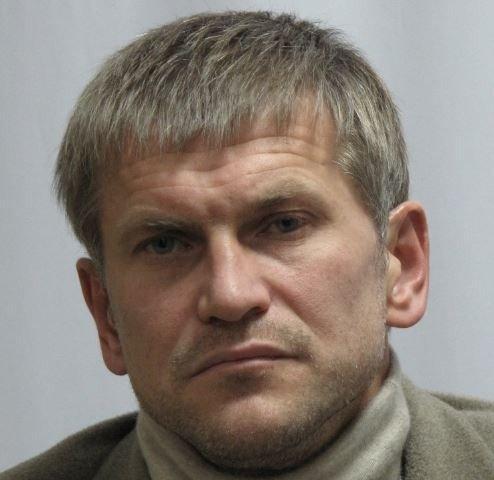7 Шишкан (Олег Шишканов) - новый лидер криминального сообщества России Анализ - прогноз Люди, факты, мнения