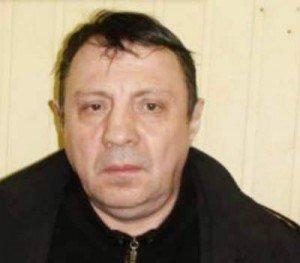 8 Шишкан (Олег Шишканов) - новый лидер криминального сообщества России Анализ - прогноз Люди, факты, мнения