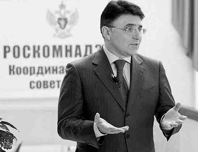 4.jpeg Александр Жаров из Челябинска Фигуры и лица Челябинская область
