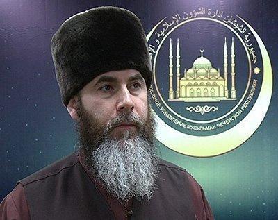 96757 Совет муфтиев выступил против запрета ваххабизма в России Ислам Татарстан