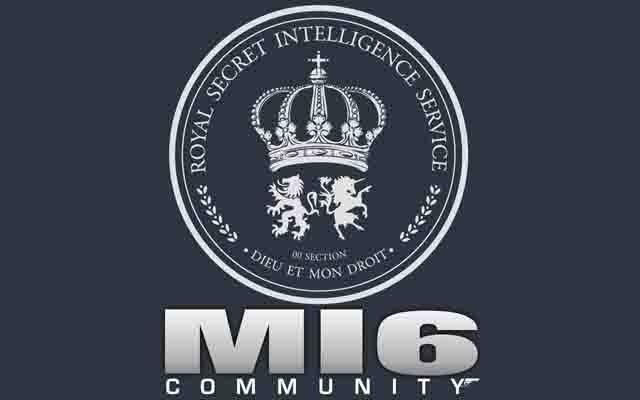 mi-6 Спецслужбы не могут прогнозировать события Анализ - прогноз