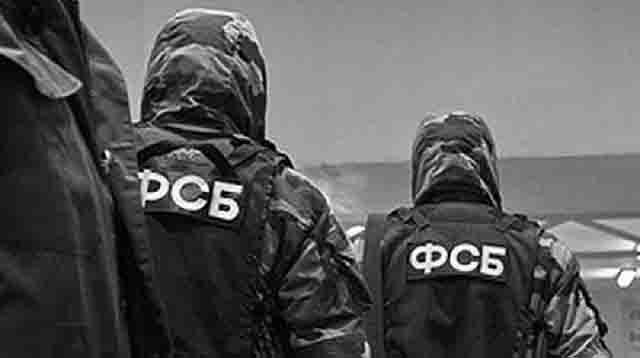 terroristy-iz-novogo-urengoja-zahvacheny-v-moskve Террористы из Нового Уренгоя задержаны в Москве Антитеррор Люди, факты, мнения