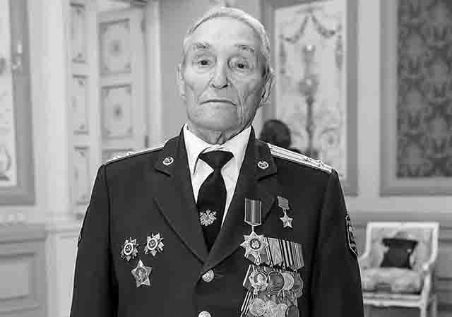 boris_kyznezov Борис Кузнецов из Казани Защита Отечества Татарстан