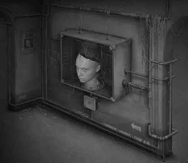 zapreshhennyj-vypusk-besogontv-2 Смотреть запрещенный выпуск БесогонTV Никиты Михалкова Люди, факты, мнения