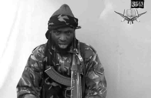 """boko_kharam-640x416 """"Боко харам"""" и новая волна миграции в Европу Антитеррор"""