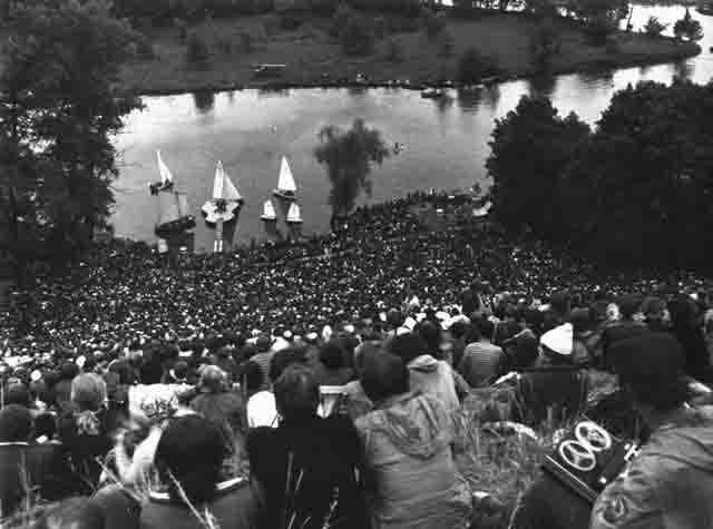 grushinskij-festival-2 Грушинский фестиваль-2018 под Самарой Люди, факты, мнения Самарская область