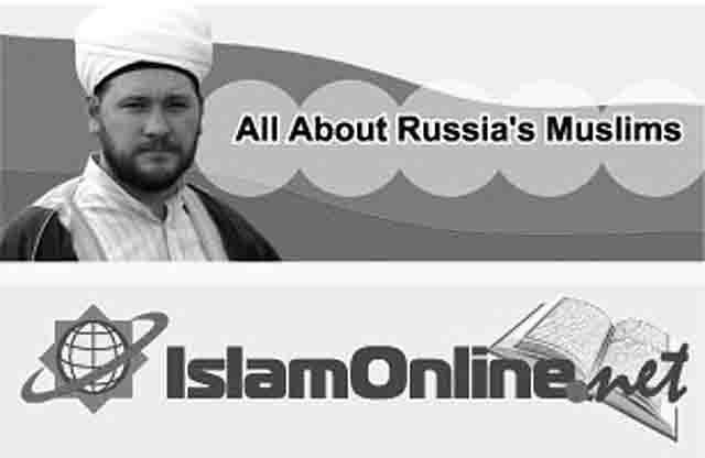 musulmanskie-sajty Сайты мусульманской тематики Ислам Татарстан