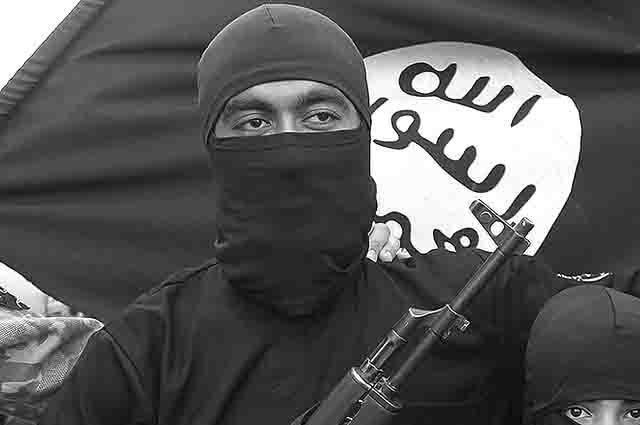 terakty-v-evrope-2019 Национальный антитеррористический комитет Антитеррор
