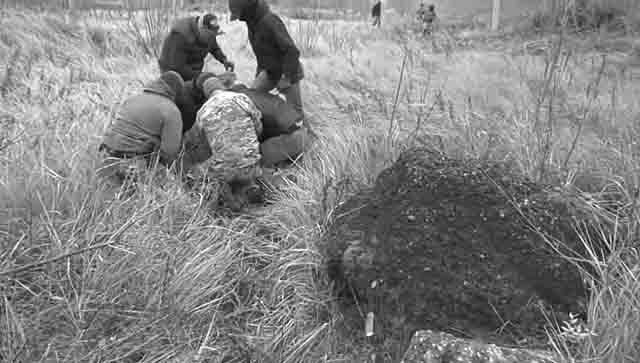 zaderzhanie-terroristov-iz-tatarstana Предотвращены теракты в Татарстане Антитеррор Татарстан