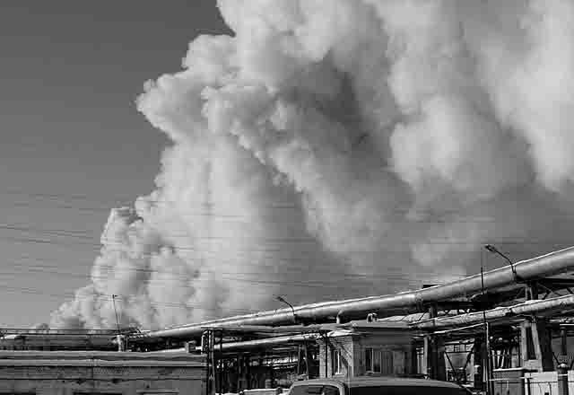 pozhar-v-sterlitamake Большой пожар на заводе в Стерлитамаке Башкирия Люди, факты, мнения