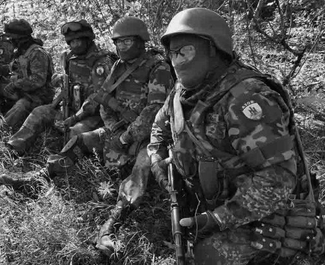 ukrainskie-diversanty-v-rossii-640x523 Украинские диверсанты в России Антитеррор
