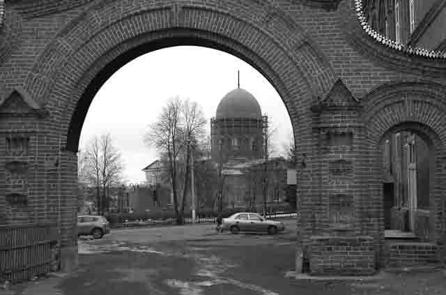 Birsk-Bashkirija-foto-posredi.ru_ Как сохранить малые исторические города Центральной России? Анализ - прогноз