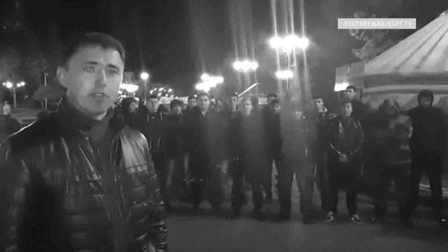 Draka-Temjasovo-Bashkirija-s-640x360 Кризис власти в Башкирии Анализ - прогноз Башкирия