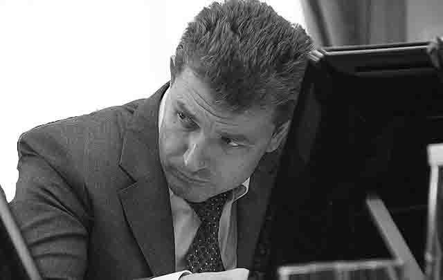 aleksandr-fillipov-ufa СК РФ расследует преступления уфимских чиновников Башкирия Люди, факты, мнения
