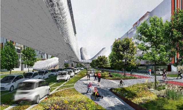 cheljabinsk-budushhego Архитектурная концепция Челябинска Анализ - прогноз Челябинская область