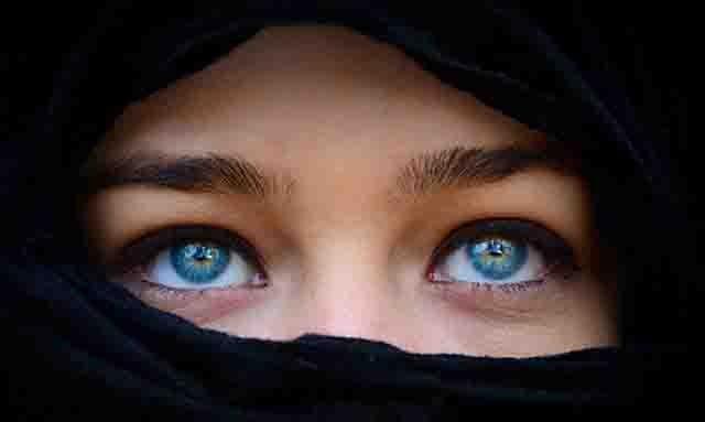 devushki-islam Методы вербовки женщин террористическими группировками Антитеррор Люди, факты, мнения